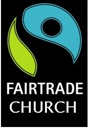 fairtradechurchlogo